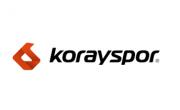 100 TL Korayspor Promosyon Kodu
