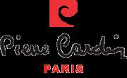Pierre Cardin indirim Kuponu 40 TL