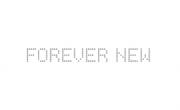 %10 Forever New Promosyon Kodu